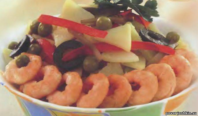 вареный буряк рецепты салатов