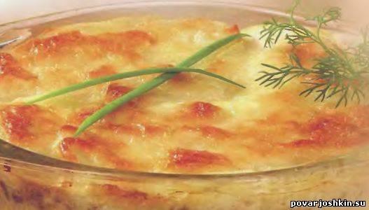 как приготовить тушеную капусту картошку с мясом в мультиварке